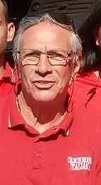 Sergio Bellani