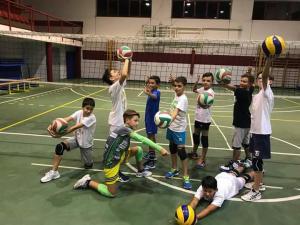 Volley-maschile-Under-13-2