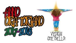 anno_oratoriano2017-18