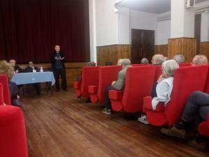 assemblea introbio rifugio biandino 3