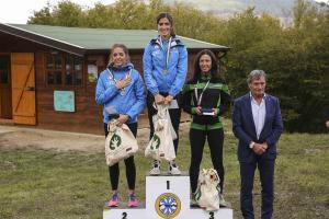 campionato italiano salita Bobbio 2017 (Paola Beri)