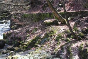canale guzzi acquedotto 2