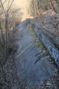 canale guzzi acquedotto 3