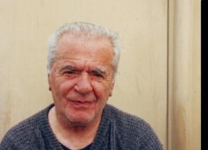don Luigi Lissoni 1P ok