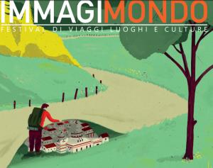 locandina-immagimondo