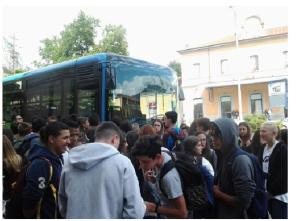 pullman-sab-stazione-studenti
