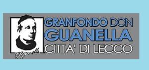 GRAN FONDO CICLO DON GUANELLA LARGE