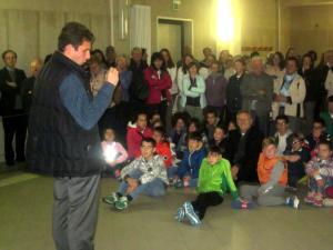 Presentazione a Cremeno diacono Manzotti (1) (Medium)