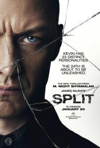 Split-UK-poster