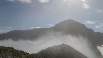 esercitazione soccorso alpino grignone 30 settembre (3) - resize
