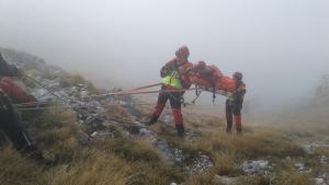 esercitazione soccorso alpino grignone 30 settembre (7)