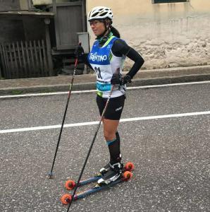 paola beri titolo italiano skiroll