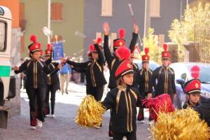 primaluna festa associazioni sfilata (18)