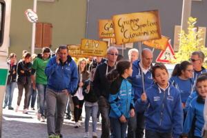 primaluna festa associazioni sfilata (8)