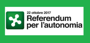 referendum logo 1