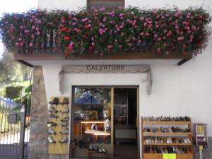 scarpe maggio negozio rosella invernizzi
