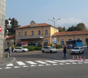 stazione-piazza-lega1-1024x911