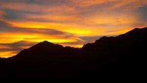tramonto grignetta 29ott17