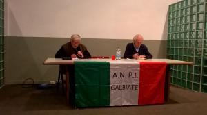 Anpi-Galbiate2