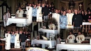 Festa San Martino Indovero e Narro (1)