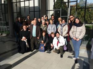 Gruppo Ruffinoni accolitato (2)