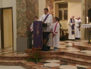 Messa suffragio sacerdoti Valsassina (3)