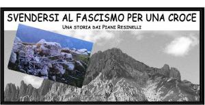 anarchici croce grignetta COP1