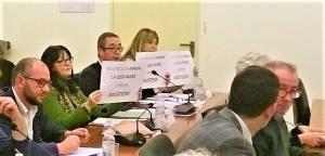 consiglio-provinciale-cartelli-lega1-624x300