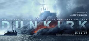dunkirk_ver10_xlg