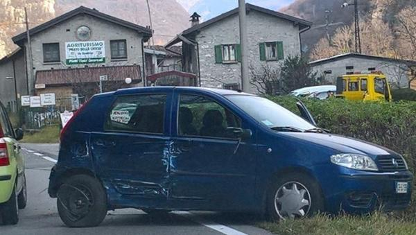 incidente balisio (4)