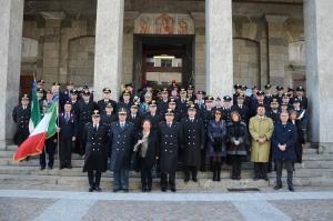 virgo fidelis carabinieri 2