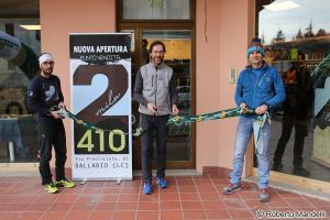 Affari & Sport 2410 Ballabio (2)