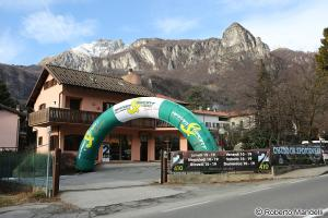 Affari & Sport 2410 Ballabio (3)