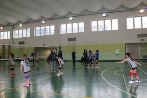 CSI BELLEDO MINIVOLLEY U10 (16) (Copia)