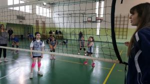 CSI BELLEDO MINIVOLLEY U10 (4) (Copia)