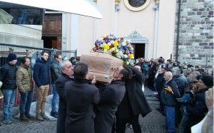 Funerale Sergio Selva (11)