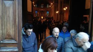 Funerale Sergio Selva (3)