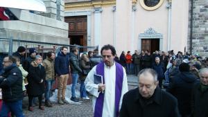 Funerale Sergio Selva (5)