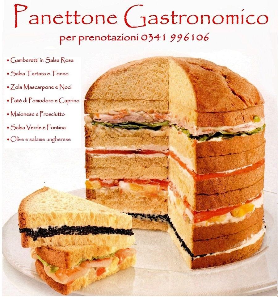 Panettone Gastronomico-2