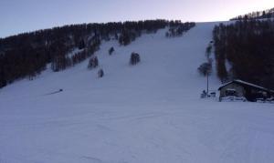 betulle neve cuccher ski (1)