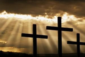 croce segreto