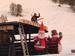 cuccker ski betulle 1