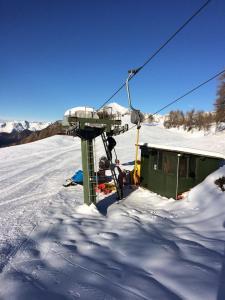 cuccker ski betulle 2