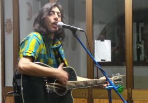 sandro joyeux - artiginanelli (12)