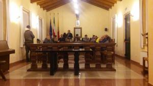 Ballabio-Consiglio-comunale-2018-01-12-at-18.05.22-1024x577