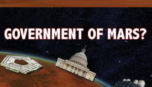 GOVERNO MARTE MARZIANI LOGO - Copia