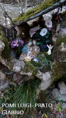 Presepi Alpeggi e LoochPremana (1)