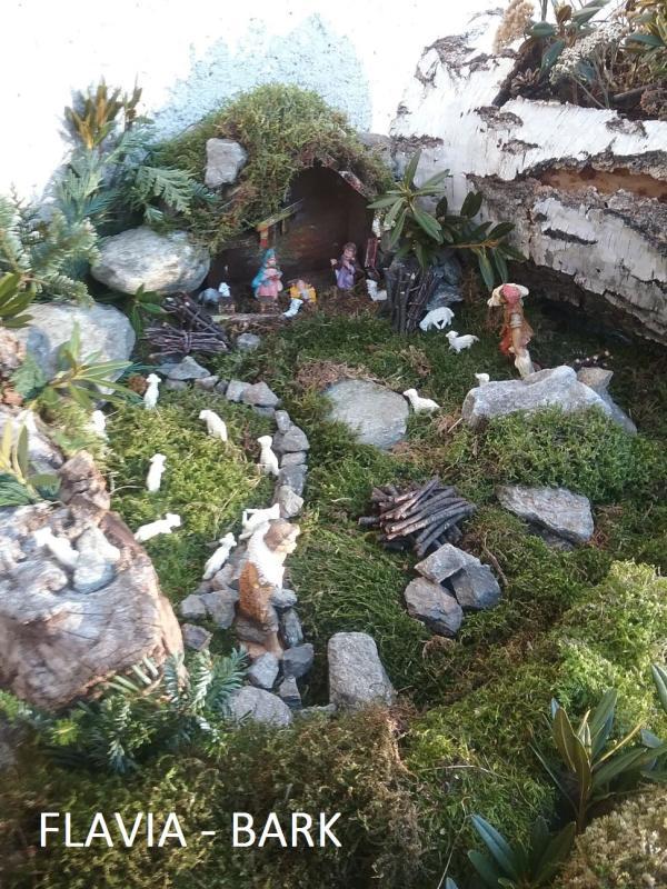 Presepi Alpeggi e LoochPremana (10)