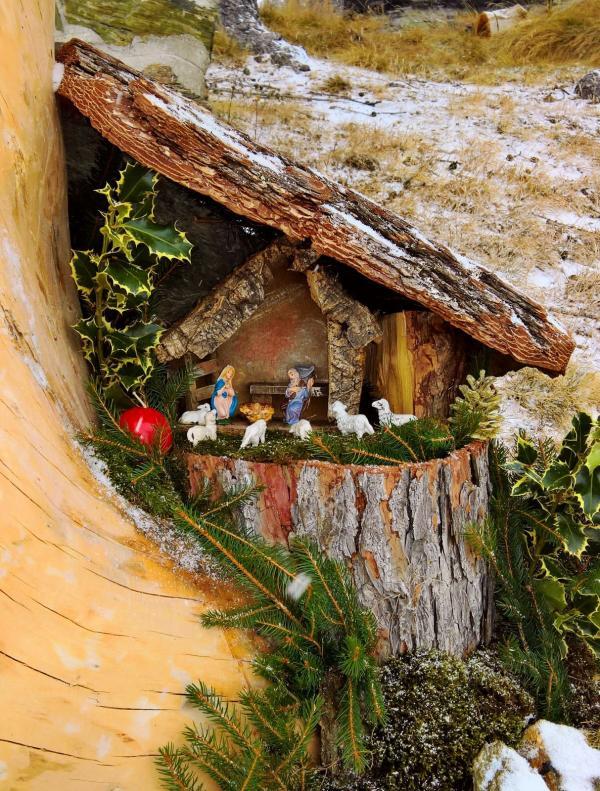 Presepi Alpeggi e LoochPremana (14)