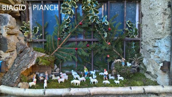 Presepi Alpeggi e LoochPremana (15)